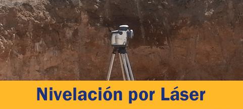 banner-nivelacion-laser