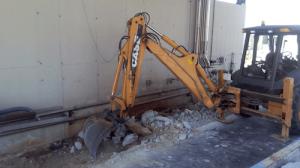excavaciones-garantias