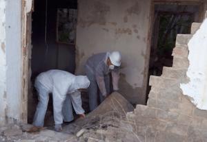 limpieza-demolicion