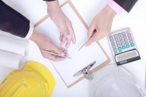 demoliciones-planificacion