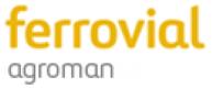 Ferrovial-Agroman
